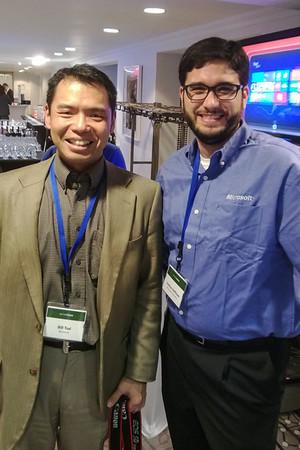 CIO Summit NYC 20130306-185657
