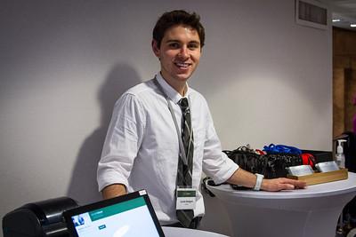 CIO Summit NYC 20130306-200416
