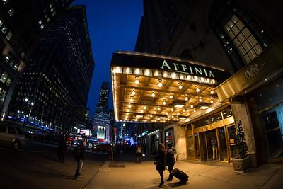 CIO Summit NYC 20130306-180350