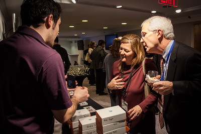 CIO Summit NYC 20130306-192510