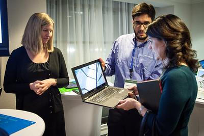 CIO Summit NYC 20130306-190703