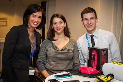CIO Summit NYC 20130306-200354
