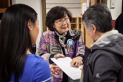 2014 Community Health Day