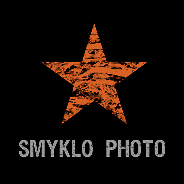 Smyklo Photo