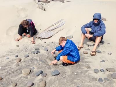 081714_Beach-5