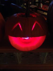 102714_Halloween-11