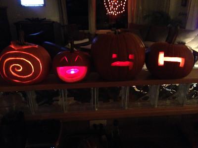 102714_Halloween-14