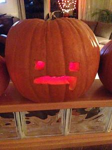 102714_Halloween-12