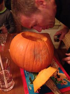 102714_Halloween-9