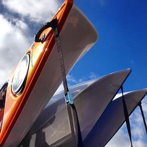 092714_Kayak-3