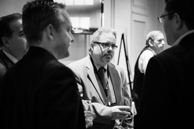 2014 Hershey Mid-Atlantic CIO Summit