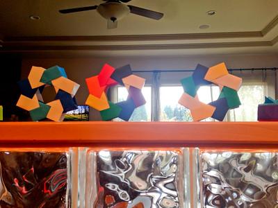 110414_origami-1