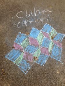 100814_Cubes-1