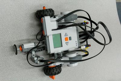 102414_LEGO-2