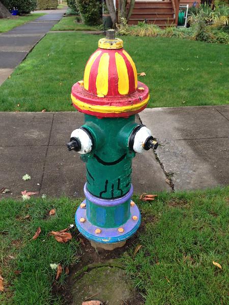 093014_Firehydrants-12