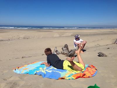 091914_Beach-2