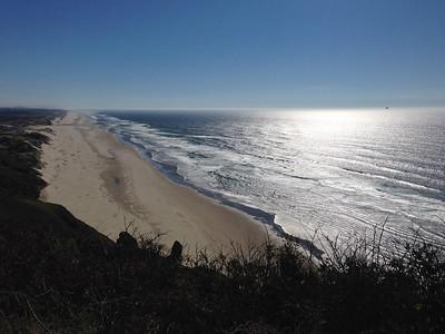 091914_Beach-11