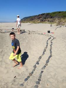 091914_Beach-8
