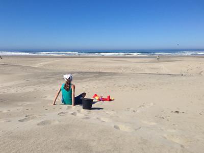 091914_Beach-1