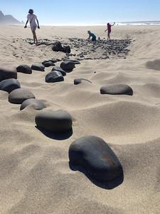 091914_Beach-4