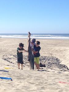091914_Beach-3