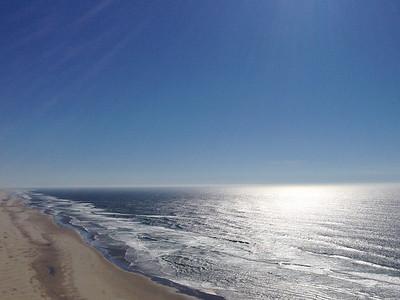 091914_Beach-12
