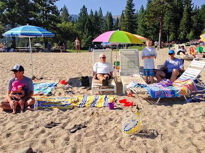 082014_Tahoe-11