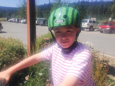 082214_Tahoe-1