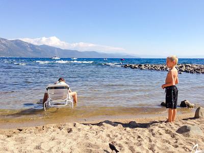 082014_Tahoe-9