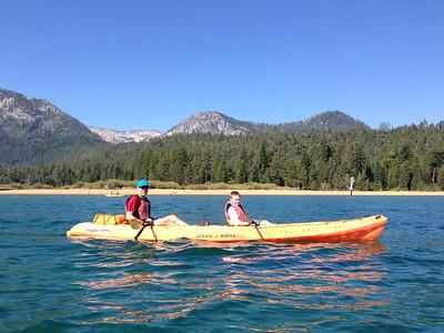 082114_Tahoe-1
