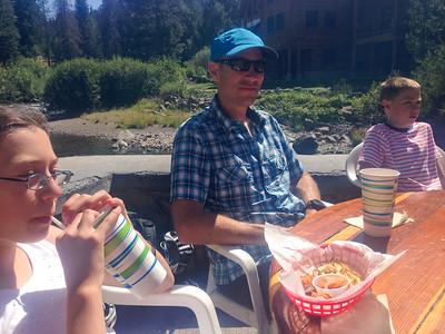 082214_Tahoe-3