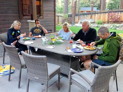 082214_Tahoe-11