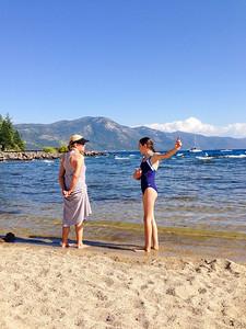 082014_Tahoe-8