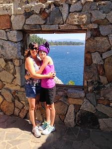 082114_Tahoe-13