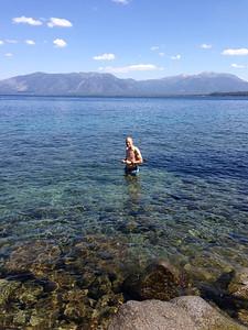 082114_Tahoe-19