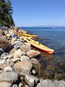 082114_Tahoe-20
