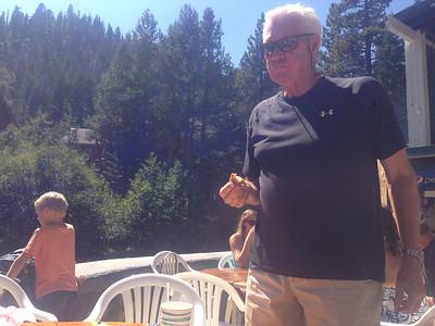 082214_Tahoe-5