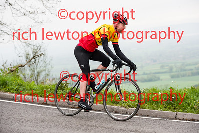bristol_south_hilly_U14B3-20150426-0012