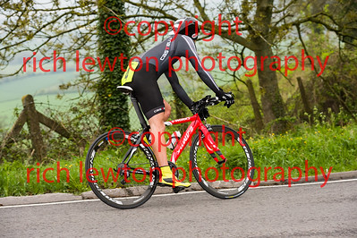 bristol_south_hilly_U14B3-20150426-0007