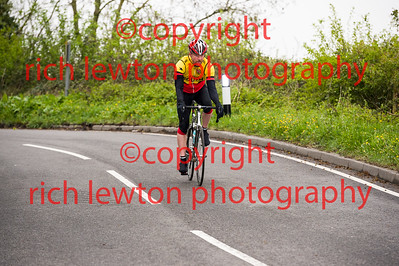 bristol_south_hilly_U14B3-20150426-0011