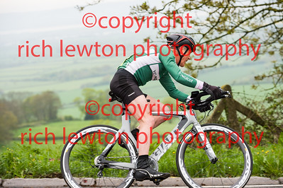 bristol_south_hilly_U14B3-20150426-0019