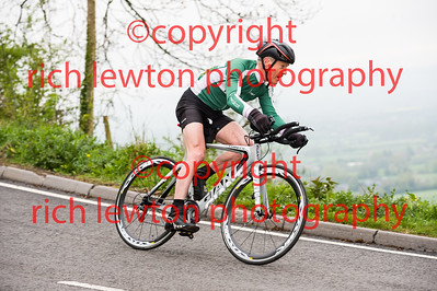 bristol_south_hilly_U14B3-20150426-0018