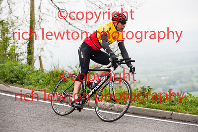 bristol_south_hilly_U14B3-20150426-0022