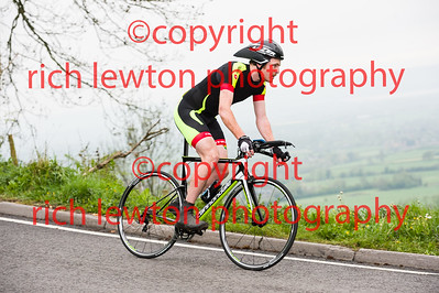 bristol_south_hilly_U14B3-20150426-0009