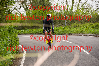 bristol_south_hilly_U14B3-20150426-0004