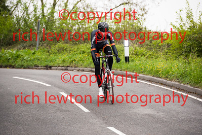 bristol_south_hilly_U14B3-20150426-0014
