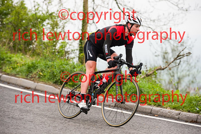 bristol_south_hilly_U14B3-20150426-0023