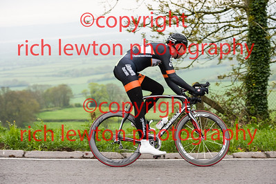 bristol_south_hilly_U14B3-20150426-0016