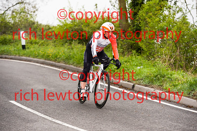 bristol_south_hilly_U14B3-20150426-0001
