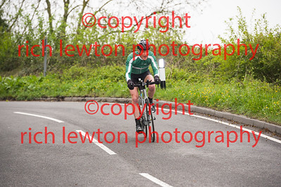 bristol_south_hilly_U14B3-20150426-0017